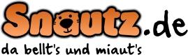 snautz.de-logo-269x80